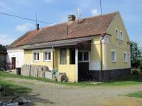 Prodej domu v osobním vlastnictví, 350 m2, Kladruby