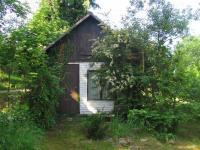 Prodej pozemku 384 m², Tachov