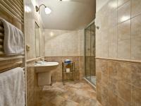 Prodej hotelu 800 m², Mariánské Lázně