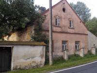 Prodej domu v osobním vlastnictví 120 m², Přimda