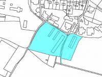 Prodej komerčního objektu 32634 m², Libá