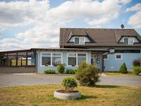 Prodej penzionu 300 m², Dlouhý Újezd