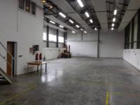 Pronájem výrobních prostor 60 m², Halže
