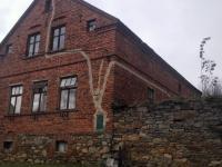 Prodej domu v osobním vlastnictví 80 m², Chodová Planá