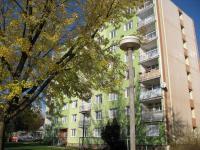 Pronájem bytu 1+kk v osobním vlastnictví 20 m², Mariánské Lázně