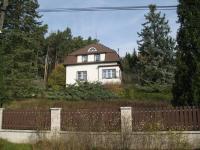 Prodej domu v osobním vlastnictví 165 m², Konstantinovy Lázně