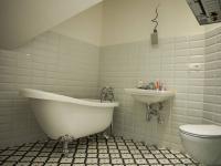 Prodej bytu 3+kk v osobním vlastnictví 72 m², Mariánské Lázně