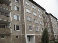 Prodej bytu 2+1 v osobním vlastnictví 66 m², Chodová Planá