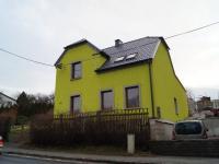 Prodej domu v osobním vlastnictví 125 m², Tachov