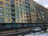 Prodej bytu 2+1 v osobním vlastnictví 66 m², Tachov