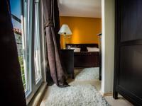 Prodej domu v osobním vlastnictví 98 m², Tachov