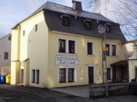 Prodej domu v osobním vlastnictví 360 m², Tachov