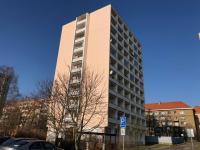 Prodej bytu 2+1 v osobním vlastnictví 53 m², Kladno