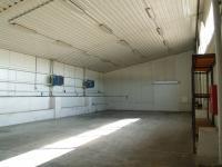 Pronájem komerčního objektu 380 m², Halže