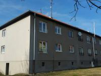 Prodej bytu 2+1 v osobním vlastnictví 56 m², Velká Hleďsebe