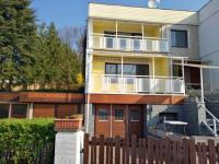 Prodej domu v osobním vlastnictví 260 m², Tachov