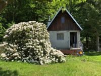 Prodej pozemku 497 m², Tachov