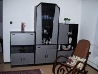 Prodej domu v osobním vlastnictví 150 m², Lestkov