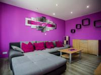 Prodej bytu 2+1 v osobním vlastnictví 58 m², Planá