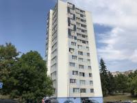 Prodej bytu 1+1 v osobním vlastnictví 35 m², Tachov