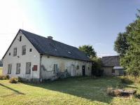 Prodej chaty / chalupy 300 m², Chodský Újezd