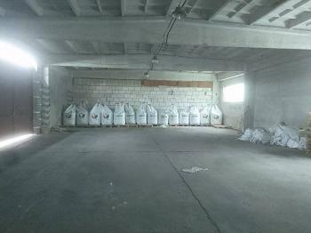 Prodej komerčního objektu 16648 m², Klatovy