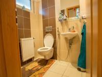Prodej domu v osobním vlastnictví 122 m², Tachov