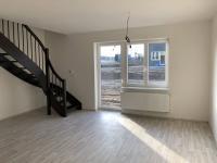 Prodej bytu 3+kk v osobním vlastnictví 69 m², Tachov