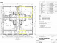 Prodej bytu 3+kk v osobním vlastnictví 63 m², Tachov