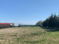 Prodej pozemku 1445 m², Studánka