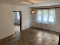 Prodej bytu 2+1 v osobním vlastnictví 61 m², Nýřany