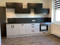Prodej bytu 3+1 v osobním vlastnictví 64 m², Chodová Planá