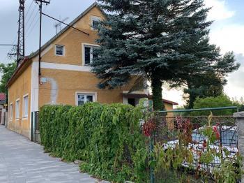Prodej domu v osobním vlastnictví 180 m², Teplá