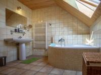 Prodej domu v osobním vlastnictví 220 m², Rozvadov