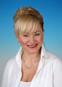 Helena Vetešníková