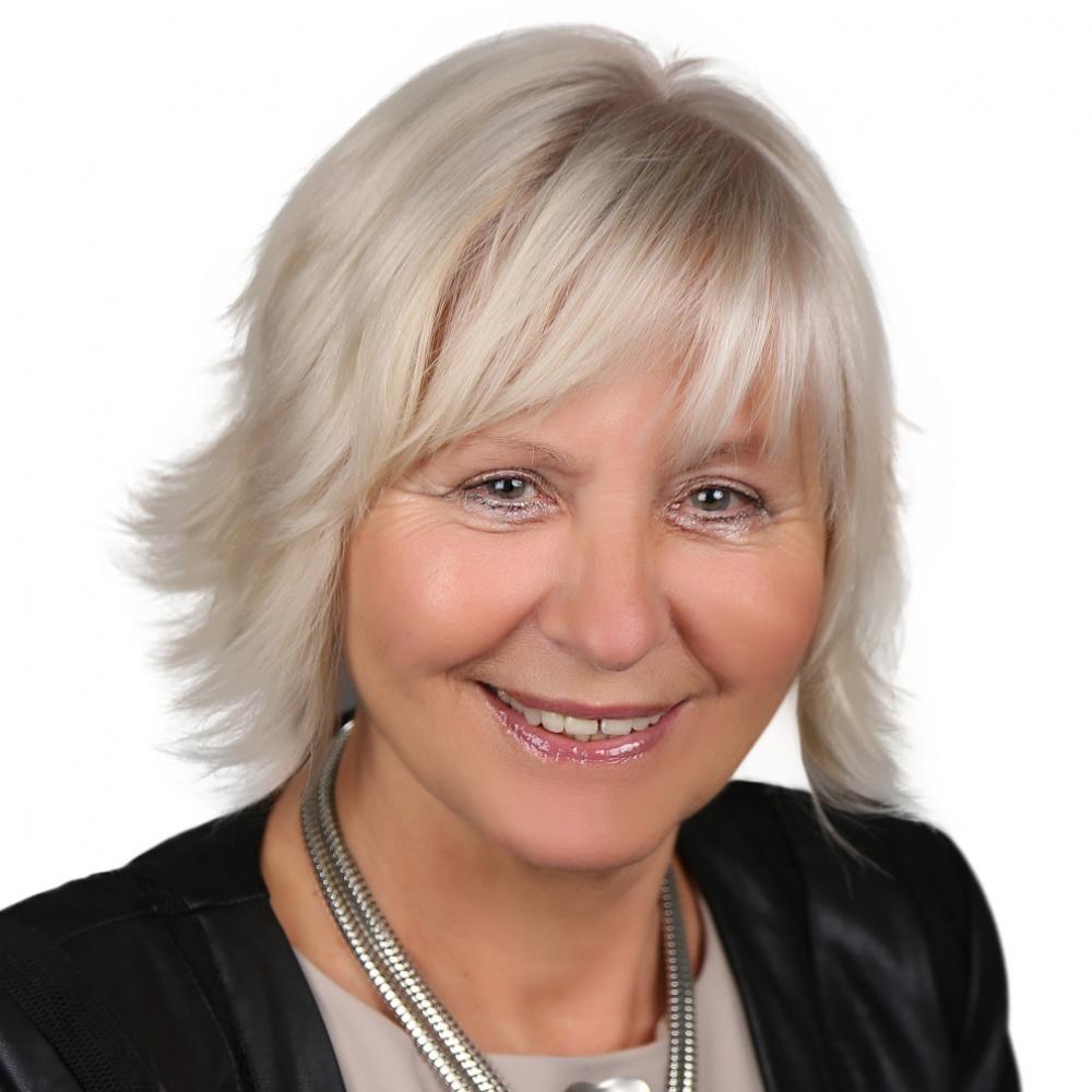 Mgr. Jana Soudková