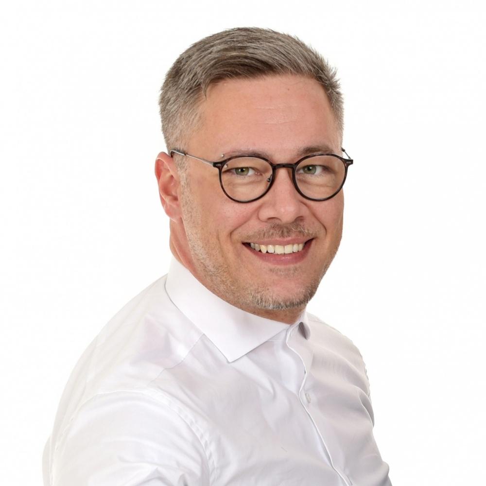 Jan Soudek