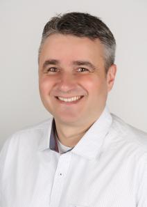 Jiří Tomeš