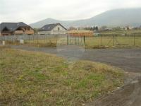 Prodej pozemku 32906 m², Háj u Duchcova