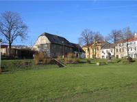 Prodej domu v osobním vlastnictví 145 m², Litvínov
