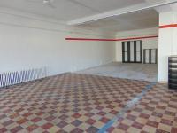Prodej komerčního objektu 497 m², Litvínov