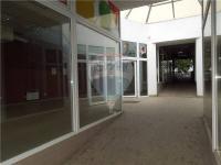 Pronájem obchodních prostor 60 m², Litvínov