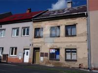 Prodej domu v osobním vlastnictví 150 m², Lom