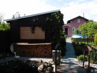 Prodej chaty / chalupy 51 m², Litvínov