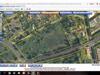 Prodej pozemku 7477 m², Lom