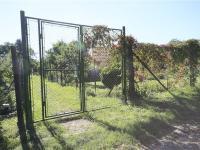 Prodej chaty / chalupy 22 m², Litvínov