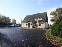 Prodej restaurace 247 m², Nová Ves v Horách