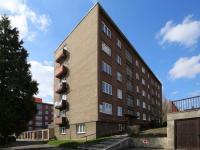Prodej bytu 2+kk v družstevním vlastnictví 54 m², Litvínov
