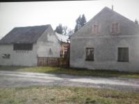 Prodej chaty / chalupy 70 m², Chyše