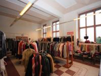 Pronájem obchodních prostor 85 m², Litvínov